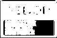 Logo certificación AENO
